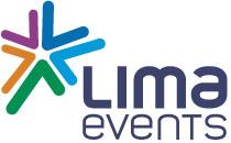 lima event