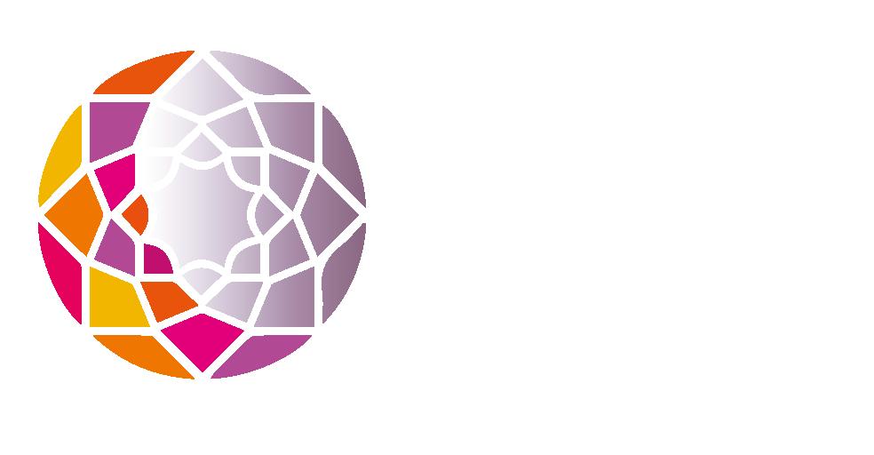 muslim life fest 2021